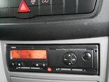 Fénykép: Used Kombi vozila Volkswagen Crafter 2011
