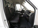 photo of Used Light commercial vehicle Citroën Jumper 3.0 2014