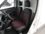 photo of Used Light commercial vehicle Fiat Doblo 2014