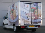 photo of Used Light commercial vehicle Fiat Scudo 2008