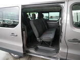 photo of Used Light commercial vehicle Fiat Talento 2017