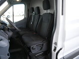 photo of Used Light commercial vehicle Ford Transit 350E 2.0 2016