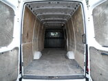 photo of Used Light commercial vehicle IVECO Daily 2014