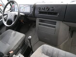 photo of Used Light commercial vehicle Mercedes 816 Vario 2012