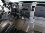 photo of Used Light commercial vehicle Mercedes Sprinter 2007