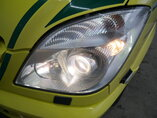 photo of Used Light commercial vehicle Mercedes Sprinter 2013