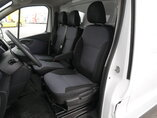 photo of Used Light commercial vehicle Opel Vivaro 2015