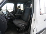 photo of Used Light commercial vehicle Renault Master 3 Zijdige kipper 2015