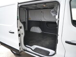 photo of Used Light commercial vehicle Renault Trafic 2016