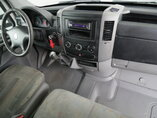 photo of Used Light commercial vehicle Volkswagen Crafter 2007