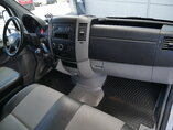 photo of Used Light commercial vehicle Volkswagen Crafter 2013