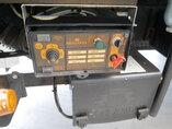 Fénykép: Used Poluprikolica Pacton Liftachse Lenkachse Ladebordwand TBZ 339 Osovine 2004