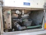 photo of Used Semi-trailer Feldbinder TSA 28.3-1 Axels 2000