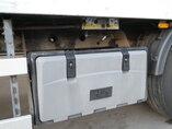 photo of Used Semi-trailer Knapen 92m3 K100 10mm Axels 2013