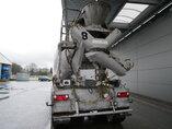 photo of Used Semi-trailer Mol 12m3 AM12 M1012/20T/37/2 Axels 2006