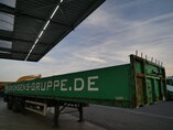 photo of Used Semi-trailer Renders NPSG21 2 Axels 1998