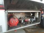 photo of Used Semi-trailer Van Hool 49.000 Ltr / 3 / Heizung / ADR / 3D0011 3 Axels 1998