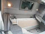 Fénykép: Used Tegljač DAF XF105.410 4X2 2006