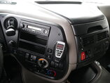 Fénykép: Used Tegljač DAF XF105.460 4X2 2010