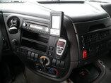 Fénykép: Used Tegljač DAF XF105.510 SSC 4X2 2011