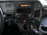 Fénykép: Used Tegljač Mercedes Actros 1842 LS 4X2 2013