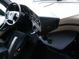 Fénykép: Used Tegljač Mercedes Actros 1845 LS 4X2 2012