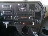 Fénykép: Used Tegljač Mercedes Actros 1845 LS 4X2 2013
