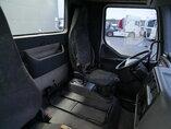 Fénykép: Used Tegljač Renault Midlum 220 4X2 2003