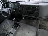 Fénykép: Used Tegljač Renault Midlum 250 4X2 2000