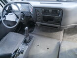 Fénykép: Used Tegljač Renault Midlum 250 4X2 2001