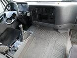 Fénykép: Used Tegljač Renault Premium 420 4X2 2001