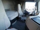 Fénykép: Used Tegljač Renault Premium 440 4X2 2006