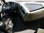 Fénykép: Used Tegljač Renault Premium 460 DXi 4X2 2013