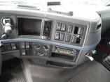 Fénykép: Used Tegljač Volvo FH 400 4X2 2008