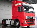 Fénykép: Used Tegljač Volvo FH 440 4X2 2009