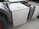 Fénykép: Used Tegljač Volvo FH 440 XL 6X2 2007