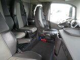 Fénykép: Used Tegljač Volvo FH 460 XL 4X2 2015
