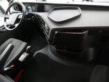 Fénykép: Used Tegljač Volvo FH 500 4X2 2017