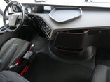Fénykép: Used Tegljač Volvo FH 500 XL 4X2 2017