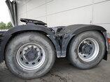 Fénykép: Used Tegljač Volvo FH 540 6X4 2013
