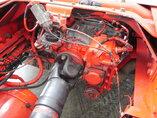 photo of Used Tractorhead DAF 85CF380 4X2 1999