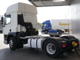 photo of Used Tractorhead DAF CF 400 4X2 2014