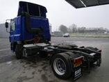 photo of Used Tractorhead DAF CF75.310 4X2 2005