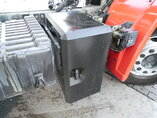 photo of Used Tractorhead DAF CF85.340 4X2 2002