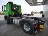 photo of Used Tractorhead DAF CF85.460 4X2 2013