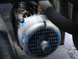 photo of Used Tractorhead DAF XF 105.460 4X2 2013