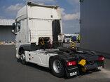 photo of Used Tractorhead DAF XF 460 SSC Dortmund-DE 4X2 2014