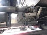 photo of Used Tractorhead DAF XF 460 SSC Garantie-Dortmund-DE 4X2 2015