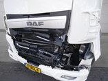 photo of Used Tractorhead DAF XF 460 SSC Unfall Fahrbahr 4X2 2015