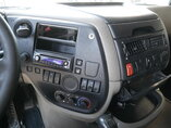 photo of Used Tractorhead DAF XF105.410 4X2 2006
